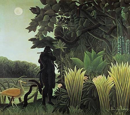 1002174-Henri_Rousseau_la_Charmeuse_de_serpents.jpg