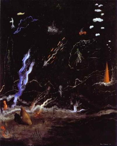 tanguy2-Storm (black landscape).JPG