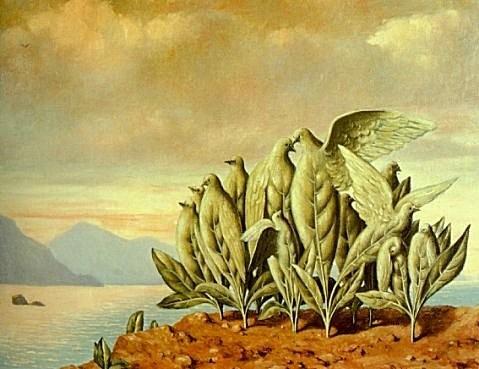 L'ile au trésor magritte.jpg