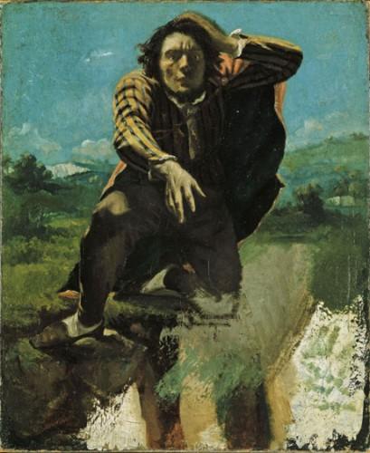Le fou de peur - 1845.jpg