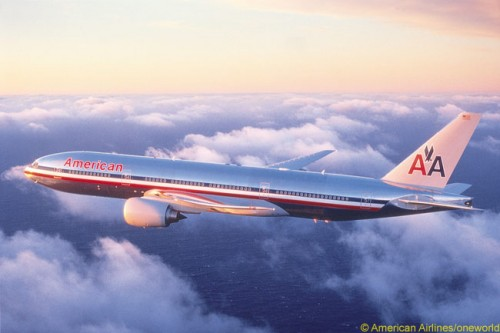 american_airlines_boeing_777-200ER_ll12.jpg