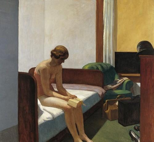 Hopper femme lisant.jpg