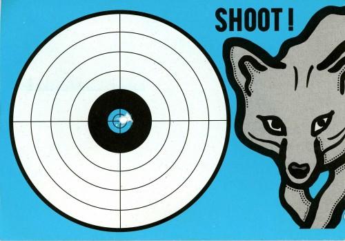 Shoot003.jpg