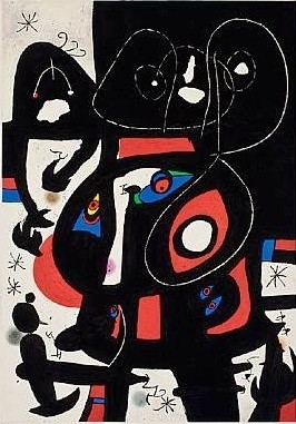 Metamorphose_joan-miro.jpg
