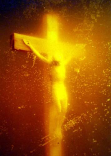 serrano-andres-piss-christ-1987.jpg