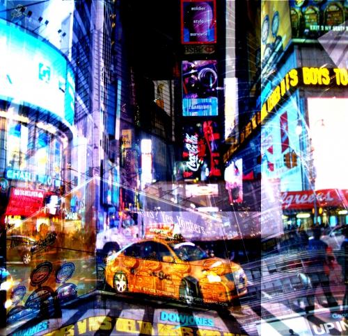 New-Yorkl.jpg