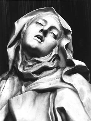 Bernini_L_extase_de_Sainte_Th_r_se.jpg