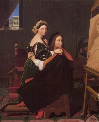 Jean_auguste_dominique_ingres_raphael_and_the_fornarina.jpg