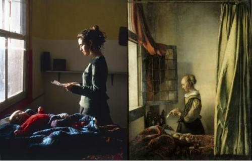 Tom-Hunter-Vermeer.jpg