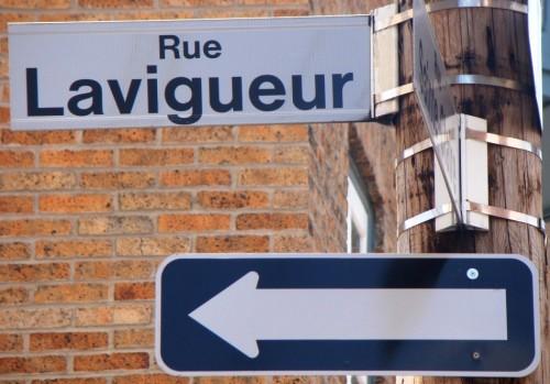 Fleche Friponne Quebec.JPG