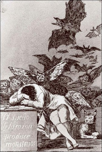Le_songe_de_la_raison - Goya.jpg
