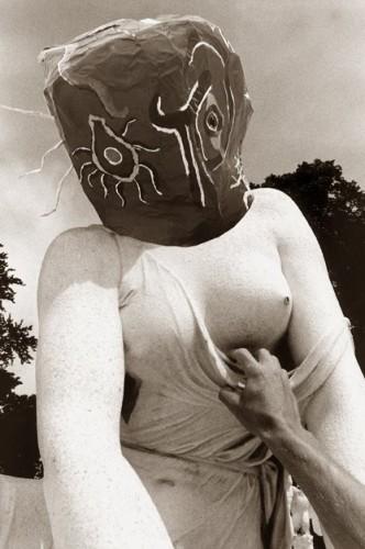 muse éros statue72 Pellan 1939.jpg