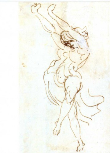 Isadora001.jpg