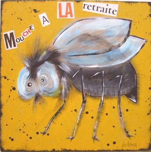 leclercq-mouche-a-la-retraite.jpg