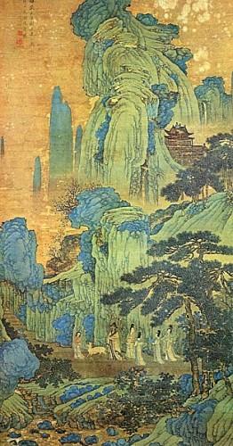 Shen-Zhou-paysage-Chine.jpg