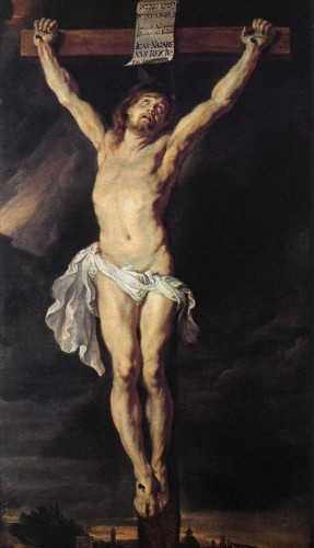 crucifixion-de-rubens.jpg