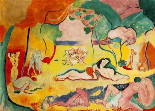 Le_bonheur_de_vivre_1905-06.jpg