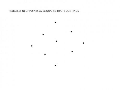 9points.jpg