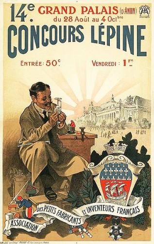 380px-Concours_Lépine_1910.jpg