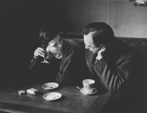 Andre_Kertesz_Elizabeth_and_I_in_Ca.jpg