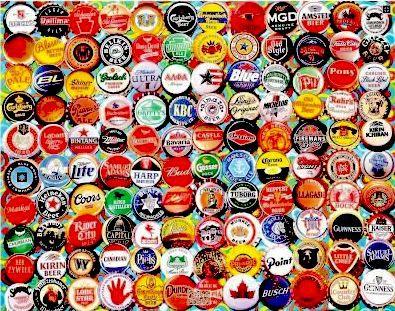 puzzle-550-pieces-capsules-de-biere.jpg
