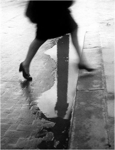 willy-ronis-L-4.jpeg