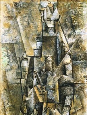 06b-_Picasso_-_l_homme_a_la_clarinette_-_1911-12.jpg