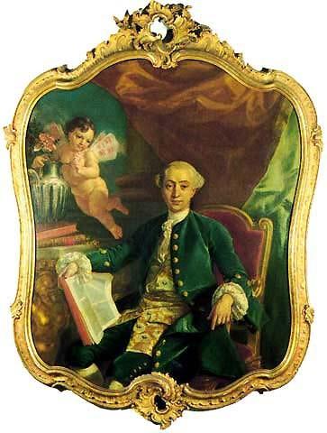 portrait-of-giacomo-casanova-anton-raphael-mengs-1768.jpg