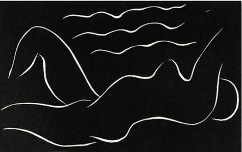 Nu-dans-les-ondes-1938-linogravure-221-x-35-cm-sur-vélin-G.-Maillol-40-x-605-cm-Duthuit-710.jpg