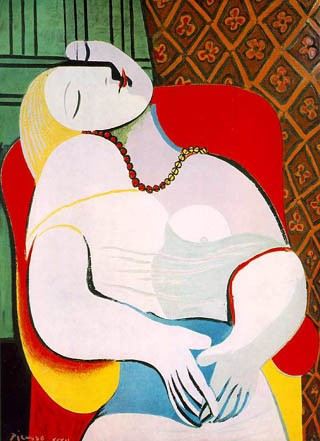 1932-le-reve-picasso.jpg