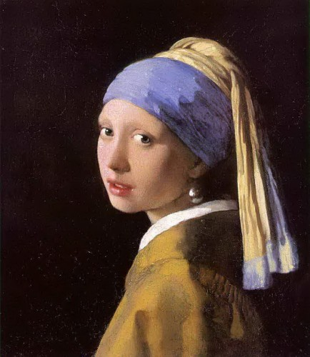 la-jeune-fille-a-la-perle-vermeer.jpg