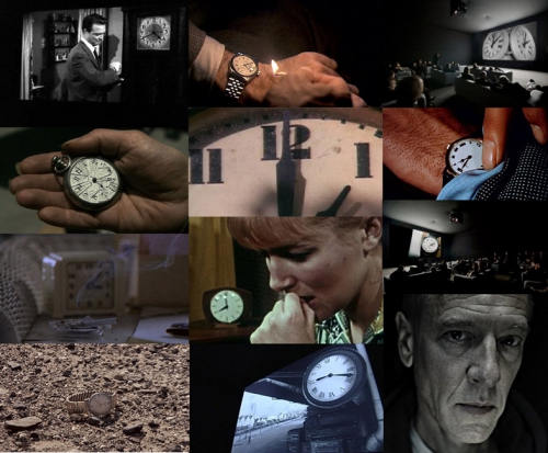 Christian-Marclay-The-Clock-montage1.jpg