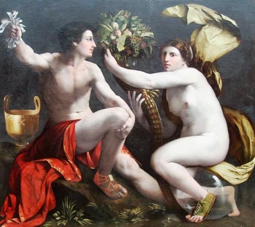 Giovanni de Lutero - La Fortune - La Chance.JPG
