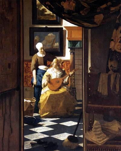Vermeer la lettre d'amour.jpg