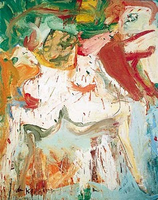 Coltrane de Kooning The Visit 1966-1967.jpg