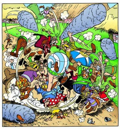 asterix1_m.jpg
