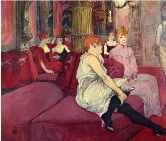 henri-de-toulouse-lautrec-in-the-salon-at-the-rue-des-moulins-1894-n-1741783-0.jpg