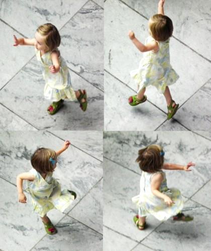 Danser.jpg