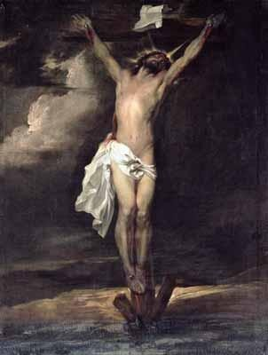 crucifixion-400.jpg