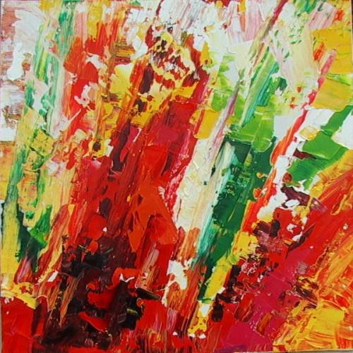 peintures-acryliques-abstraites-24-03-07.jpg
