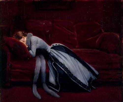 Jean_Béraud_Après la faute - 1890.jpg
