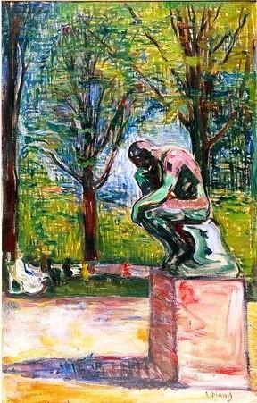 Munch - Le penseur.jpg