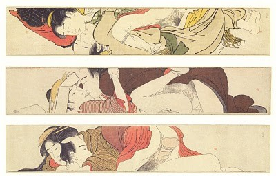Torii KiyonagaCantique6-1.jpg