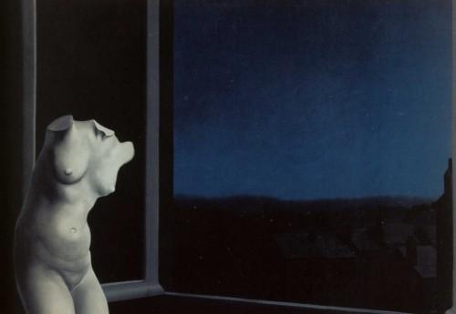[Clio Team] 1932 Magritte La Belle de nuit, 81x116 cm.jpg