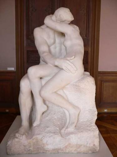 le-baiser-marbre.jpg