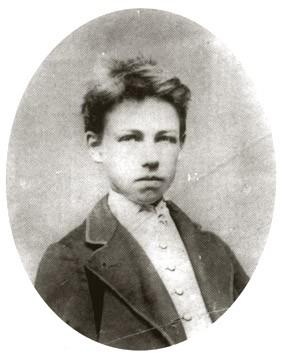 Rimbaud+carjat.jpg