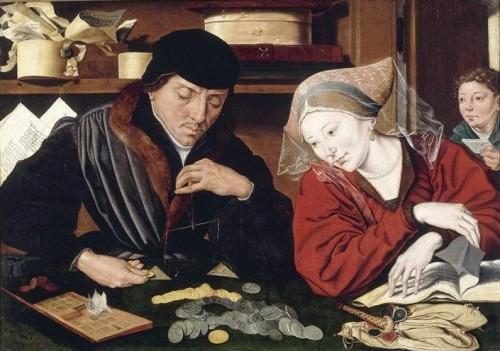 MarinusVanRemeyrswaele16ème siècle.jpg