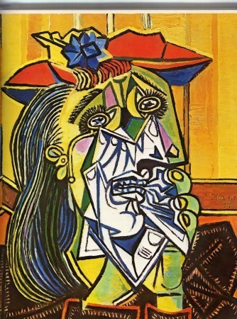 Picasso-la-femme-qui-pleure.jpg