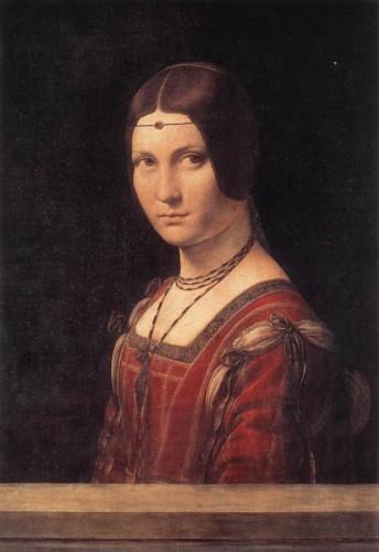 les-peintures-de-Leoanardo-la-belle-ferronniere.jpg