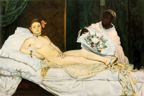 1D -Edouard-Manet-Olympia-1863-parigi-museo-d'orsay.jpg